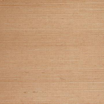 Grasscloth 2016 Straw Wallpaper GPS-S-05