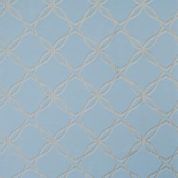 Diamonds are Forever  Twisted Wallpaper 47050