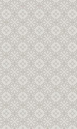 Bont  Sparkling Wallpaper 46932