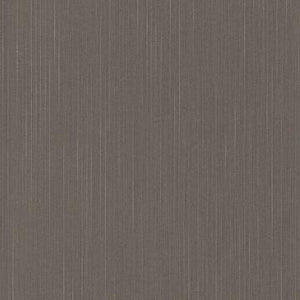 Eleganza Plain Accented Linen Wallpaper 073194