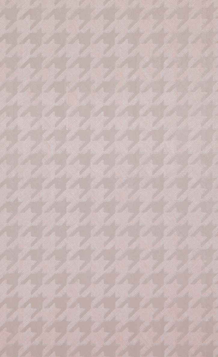 Interior Affairs Textured Houndstooth 218720