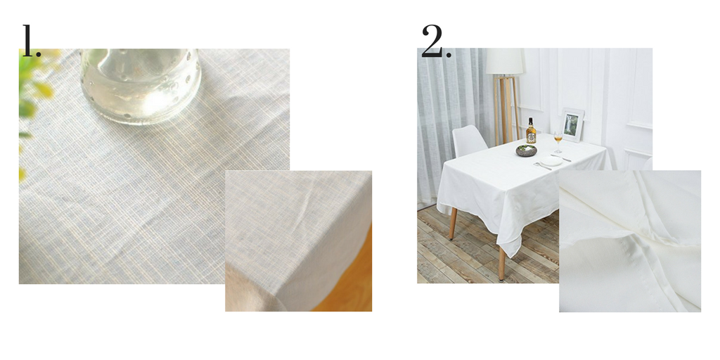 tablescapes-tip-tabecloth