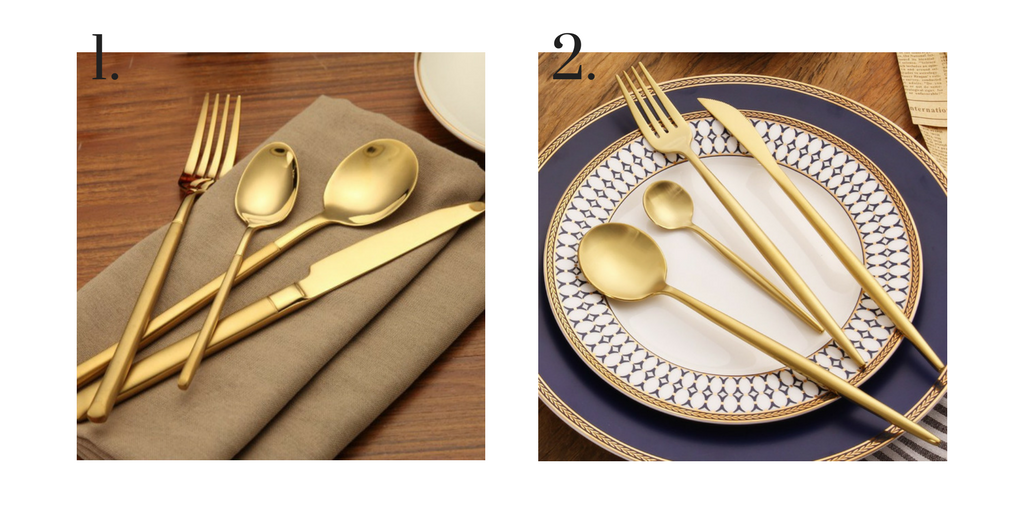 tablescapes-tips-cutlery
