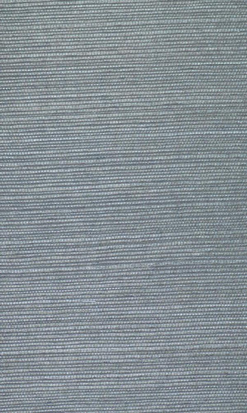 Vista6 Metallic Grasscloth Wallpaper 070254 Prime Walls Us