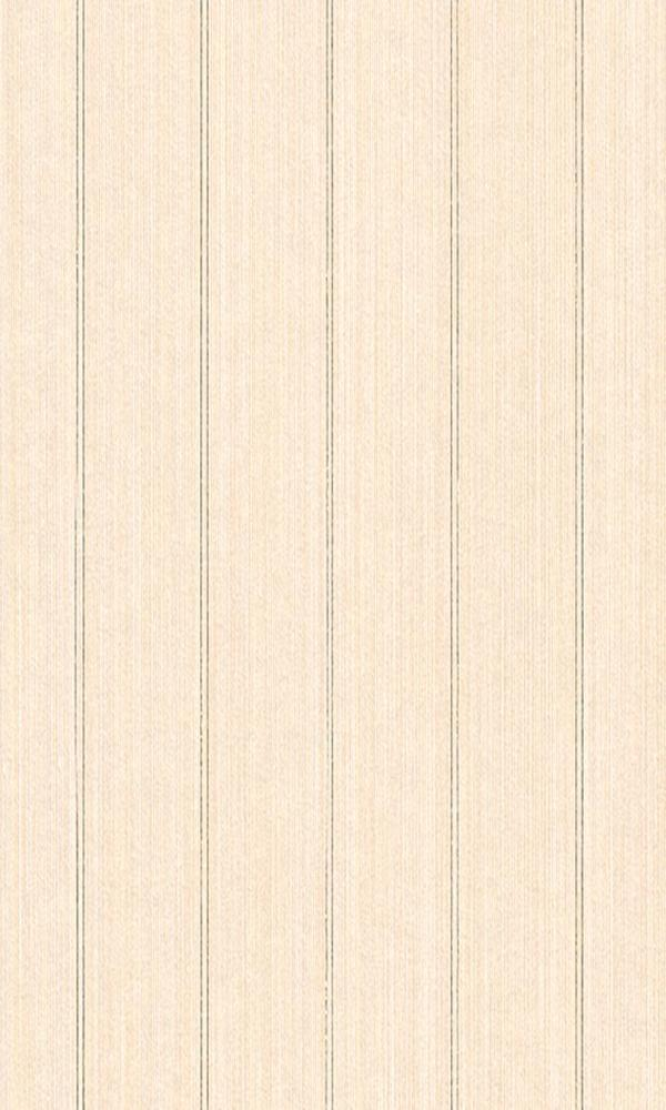 Seraphine Metallic Pinstripe Wallpaper 076218