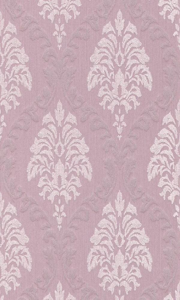 Seraphine Cambric Wallpaper 076263
