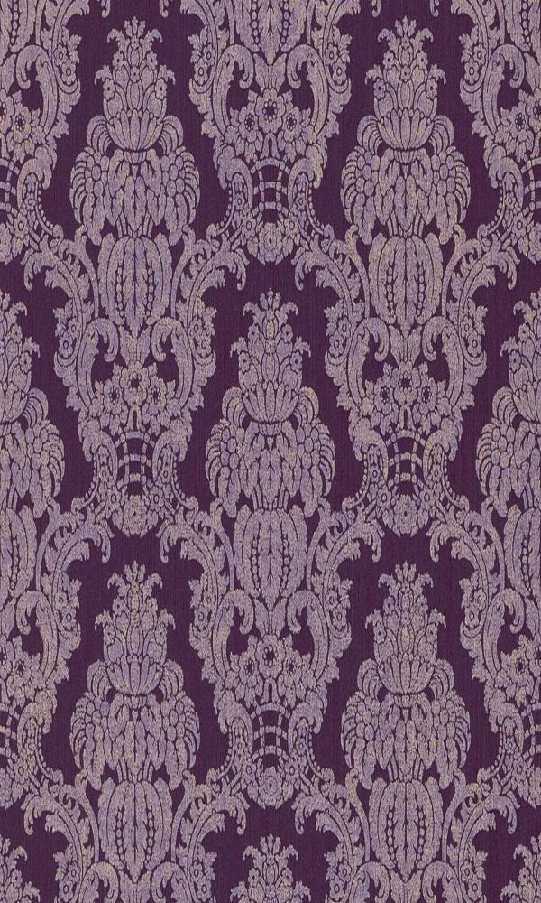 Seraphine Tradition Wallpaper 076386