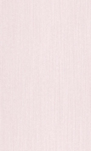 Seraphine Soft Linen Wallpaper 076430