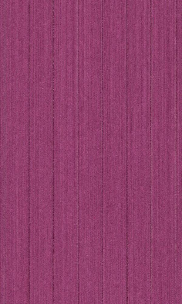 Seraphine Metallic Pinstripe Wallpaper 076522