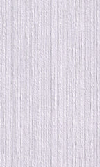 Seraphine Paper Yarn Wallpaper 076621