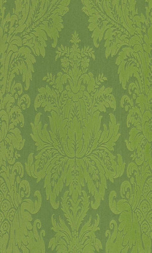 Cassata Grand Floral Damask Wallpaper 077215
