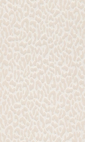 Eleganza Leopard- Wallpaper 077420
