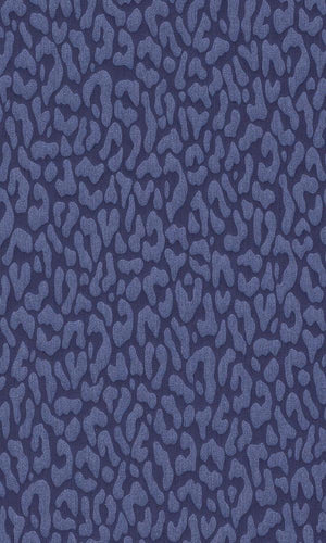 Cassata Leopard Wallpaper 077451