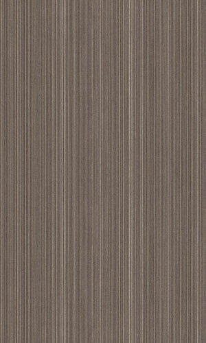 Eleganza Light Ray- Wallpaper 077499