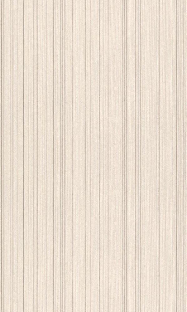 Eleganza Light Ray- Wallpaper 077505