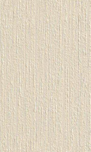 Vista 6 Cream Paper Pinstripe Wallpaper 077703