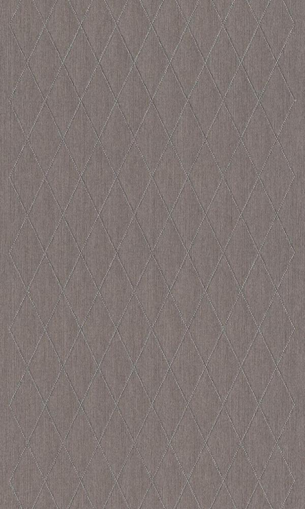 Luxury Linen Stitched Wallpaper 089041