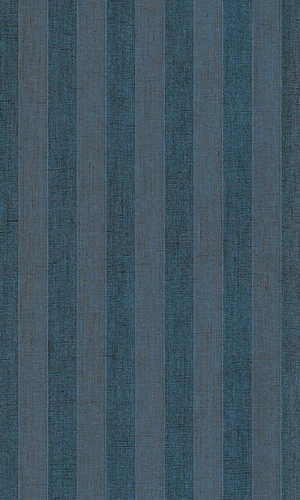 Luxury Linen Striped Linen Wallpaper 089232