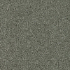 Luxury Linen Gilded Wallpaper 089294