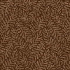 Luxury Linen Gilded Wallpaper 089300