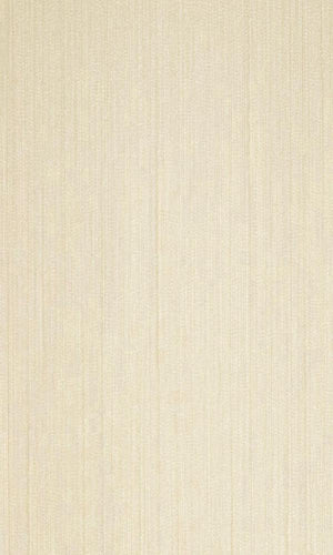 Seraphine Soft Linen Wallpaper 095332
