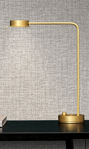 contract wallcoverings