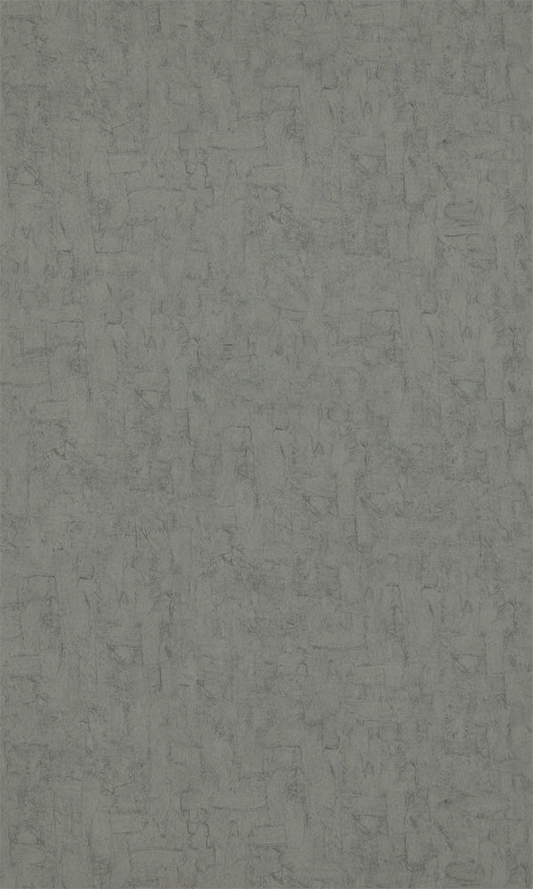 Van Gogh  Textured Paint Wallpaper 17121