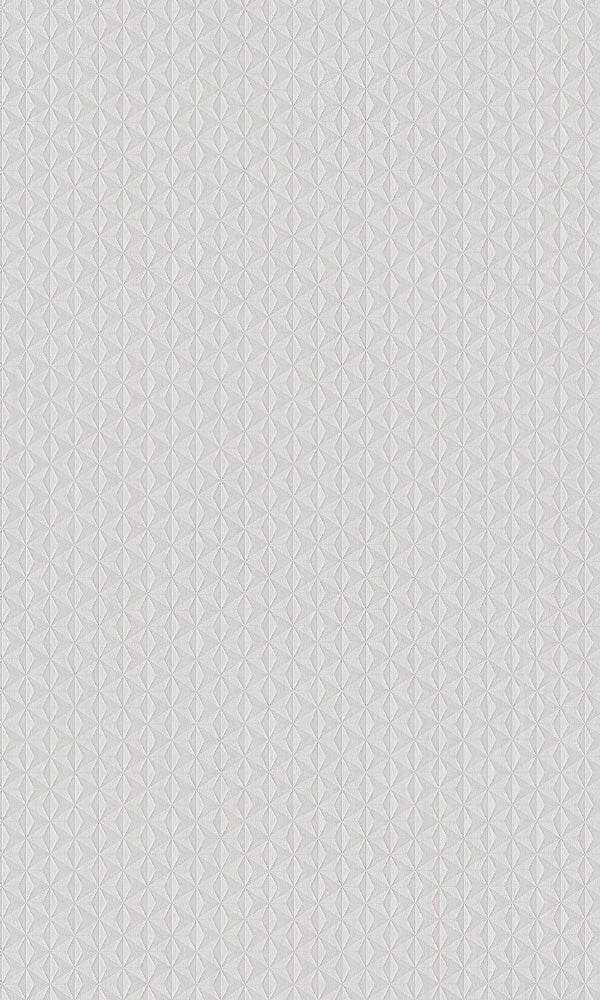 Texture Stories Beige Cubed Wallpaper 17326