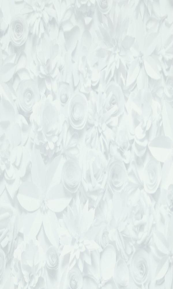 Moods  3D Flowers Wallpaper 17340