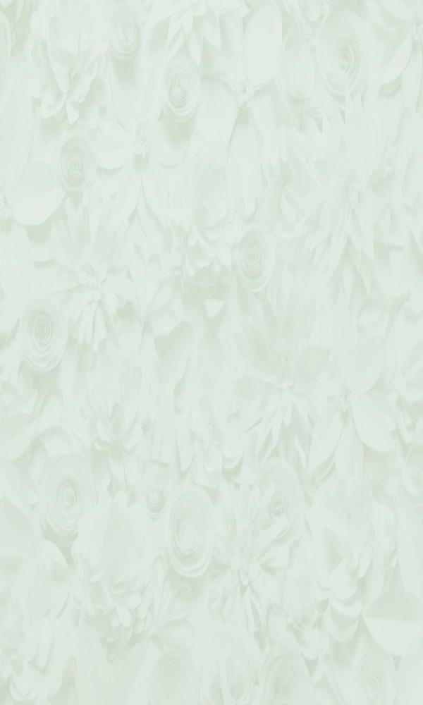 Moods  3D Flowers Wallpaper 17341
