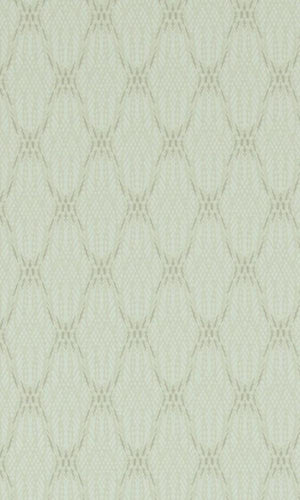 Moods  Lacy Wallpaper 17353