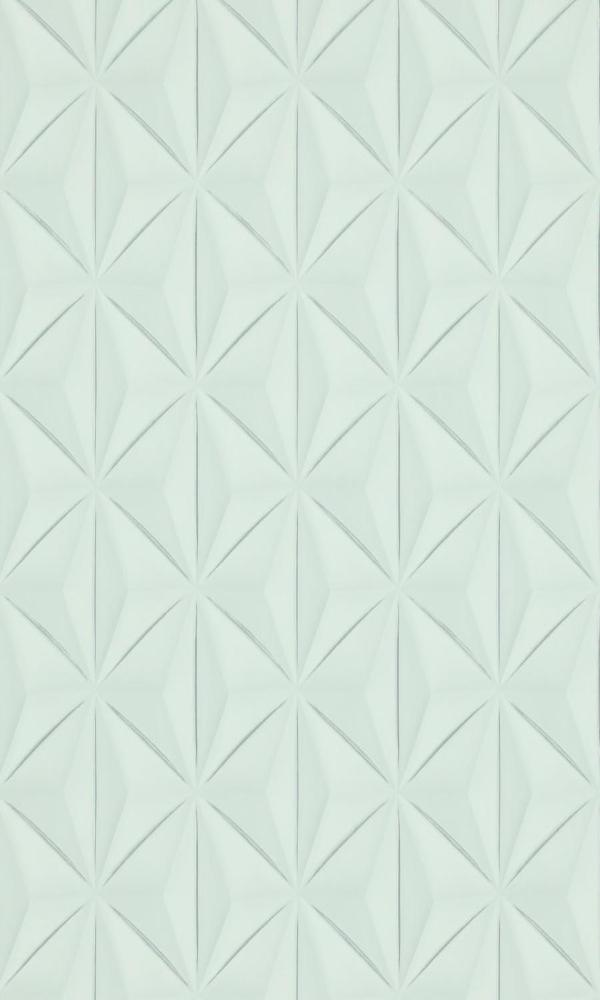 Moods  3D Geometries Wallpaper 17360
