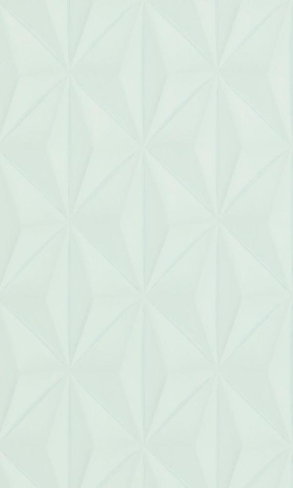 Moods  3D Geometries Wallpaper 17361
