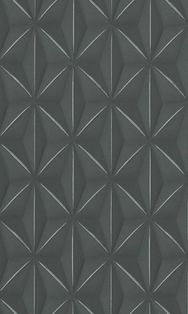 Moods  3D Geometries Wallpaper 17362