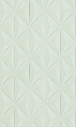 Moods  3D Geometries Wallpaper 17363