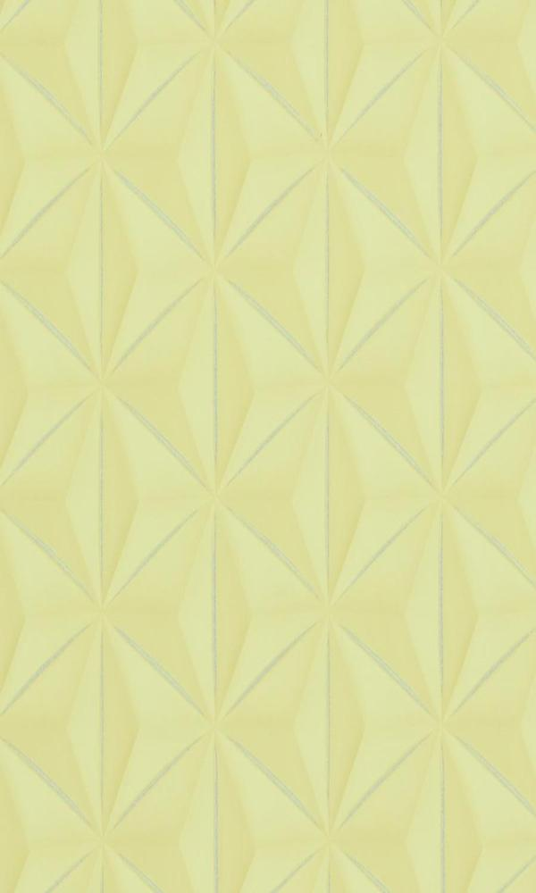 Moods  3D Geometries Wallpaper 17364