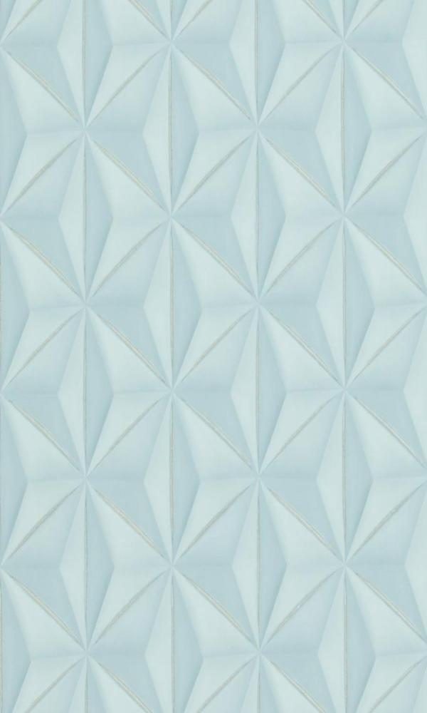 Moods  3D Geometries Wallpaper 17365