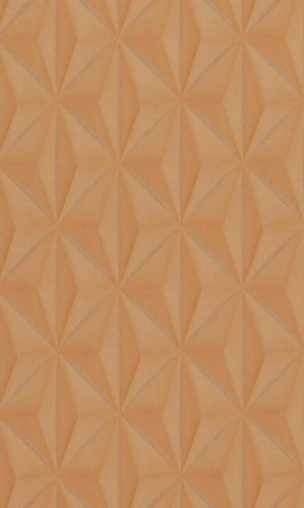 Moods  3D Geometries Wallpaper 17366