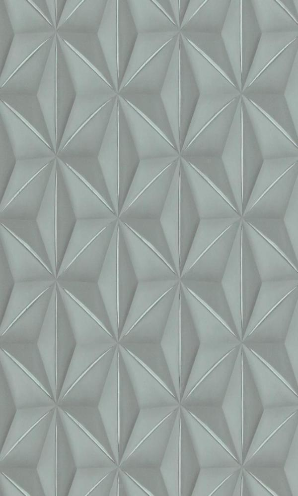 Moods  3D Geometries Wallpaper 17367