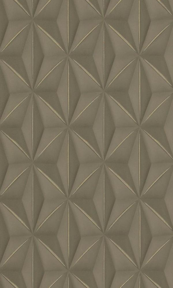 Moods  3D Geometries Wallpaper 17368