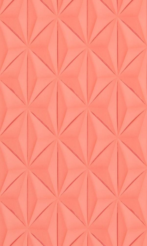 Moods  3D Geometries Wallpaper 17369