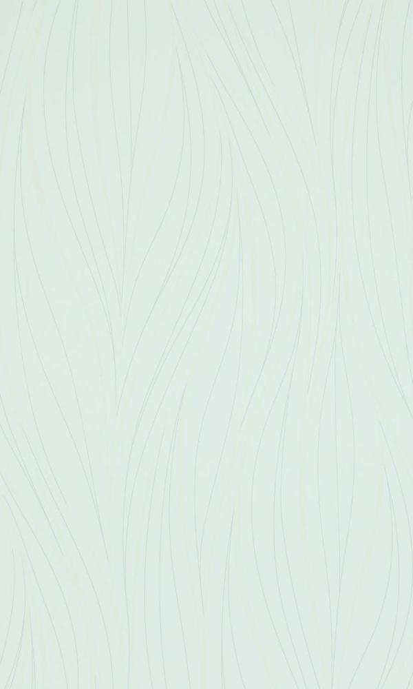 Moods  Waves Wallpaper 17370