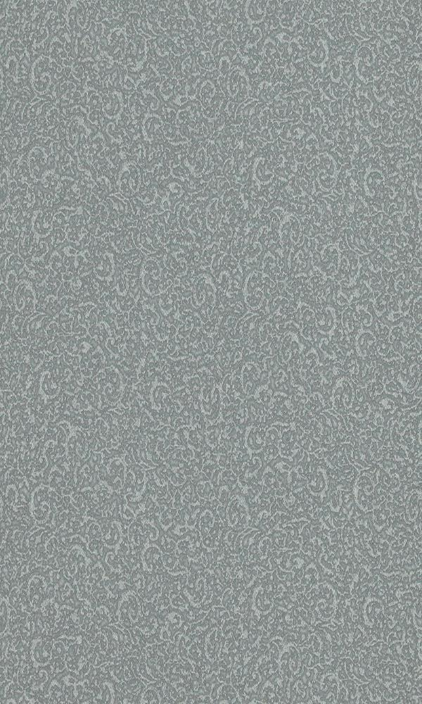 Denim Casual Swirls Wallpaper 17617