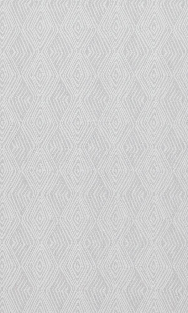 Designed for Living Tribal Zoom Wallpaper 17640