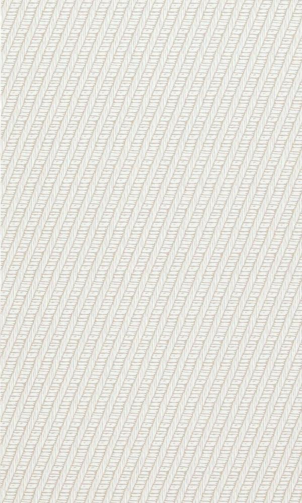 Designed for Living Nautical Rope Wallpaper 17650