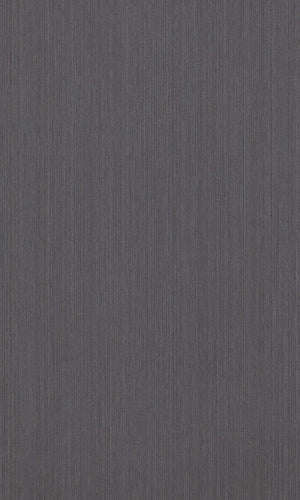 Denim Linear Wallpaper 17729