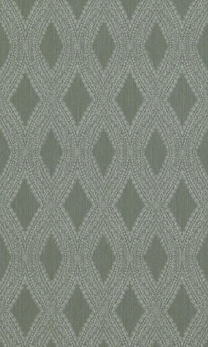 Denim Diamond Weave Wallpaper 17740
