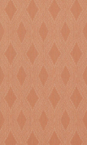 Denim Diamond Weave Wallpaper 17742