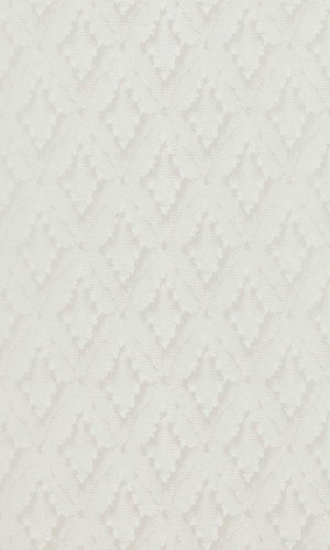 Denim Diamond Mesh Wallpaper 17780
