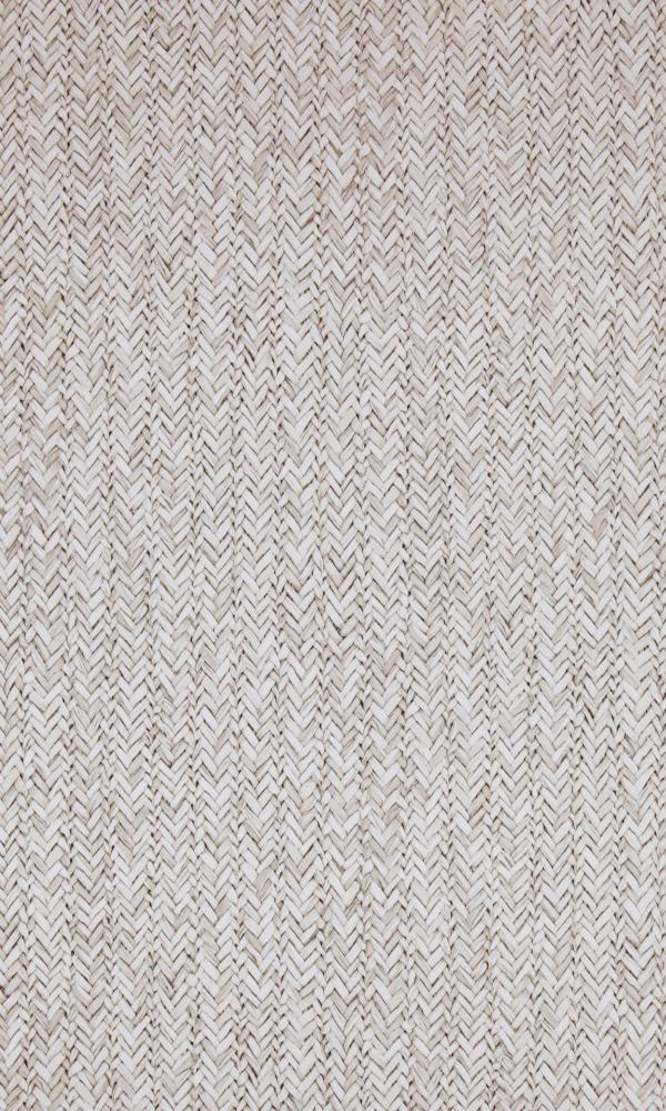 Rivièra Maison Plantation Rattan Wallpaper 18304